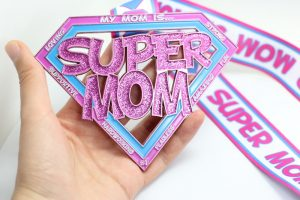 Super_Mom_sample-03